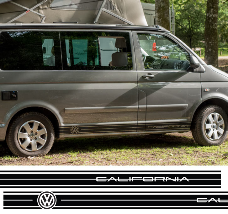 3def08e983 VW California Transporter