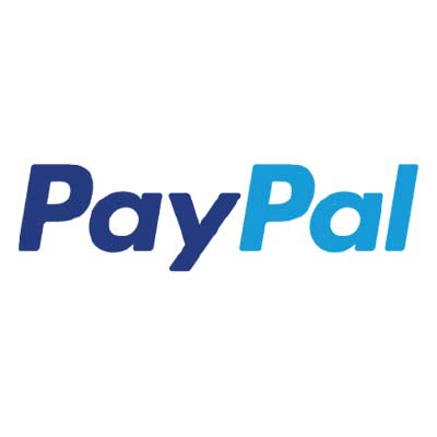 How we use your data - Paypal