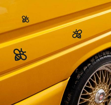 bees_decal_stickers_decals