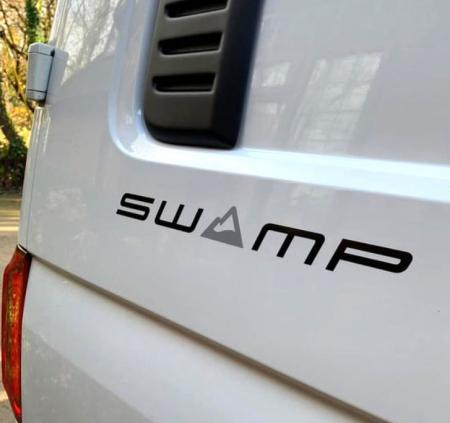 swamper_text_decal_sticker_vw_4_motion