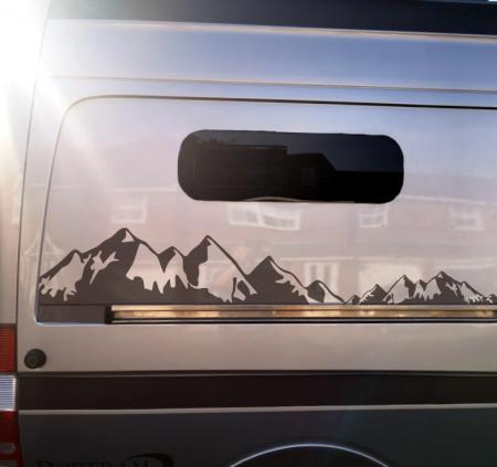 Crafter_mountain_quarter_decal_graphic_sticker