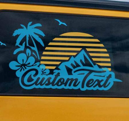 custom_camper_name_designs_decal_sticker