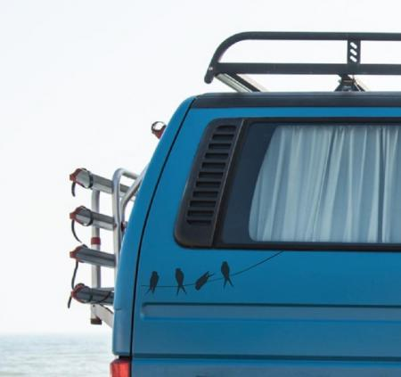 birds-sticker-graphic-decal-camper-van-window
