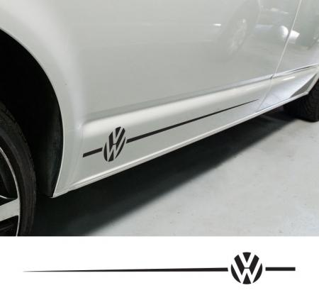 vw_logo_simple