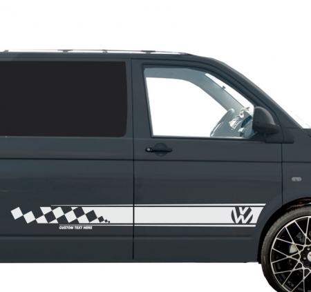 cheuq_VW_custom