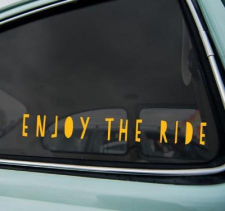 enjoy_the_ride