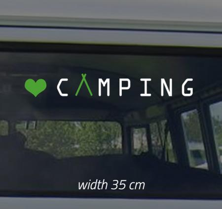 love_camping
