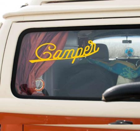 camper_serif