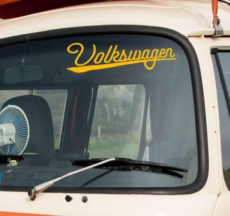 volkswagen_serif