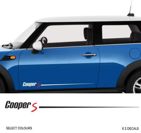 mini_cooper_s_stripe_decal