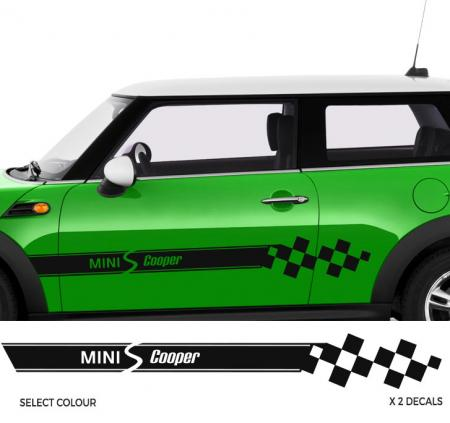 mini_coope_s_decal