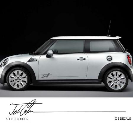 mini_John_cooper_decal