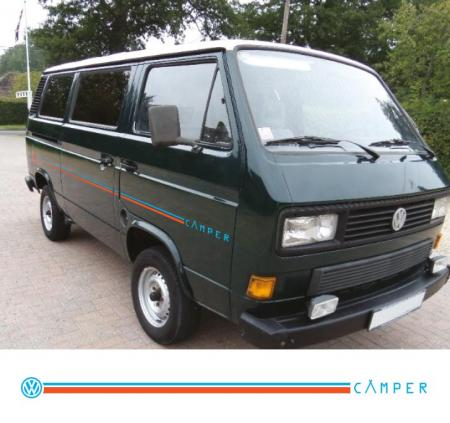 camper_double_t25