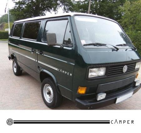 camper_double_white_t25