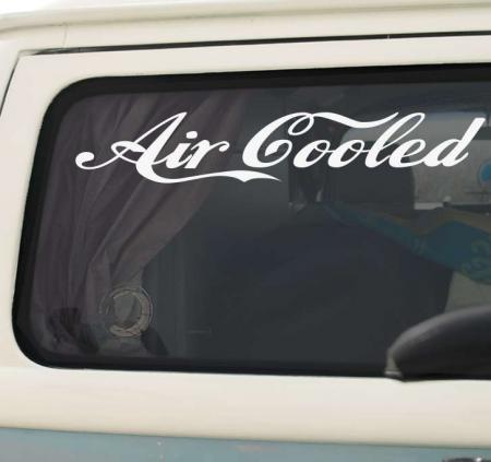 aircooled