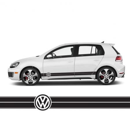 golf_el_classic_decal_sticker_side
