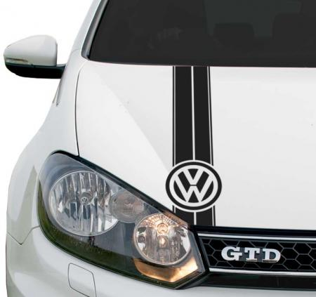 golf_bonnet_stripe_decal