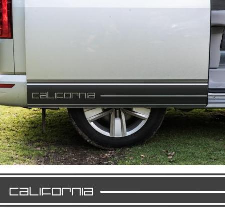 califronia_new1