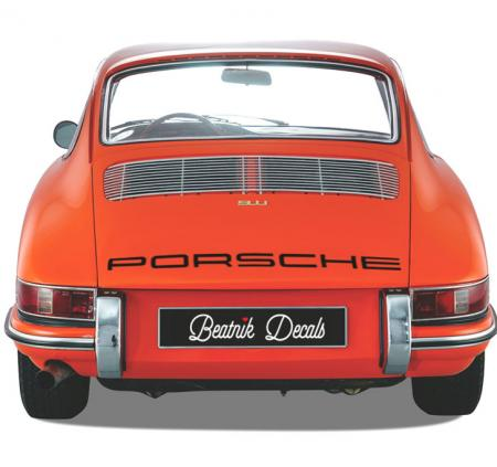 porsche_rear_decal_2