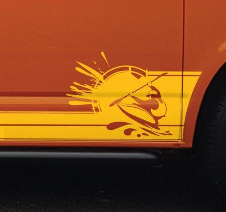 kayake_decal_sticker_orange