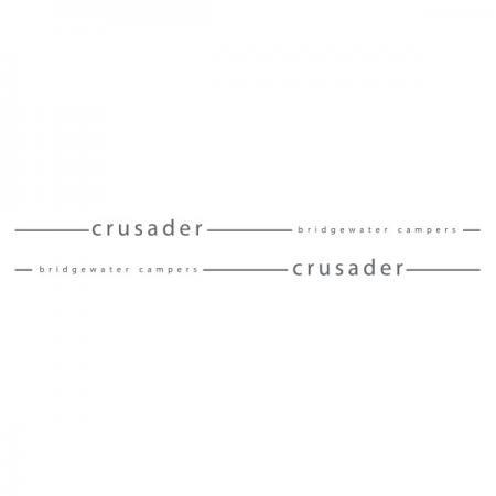 bridgewater_crusader