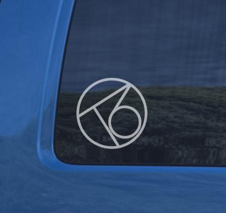 vw_t6_logo_emblem