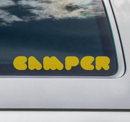 camper_pacman