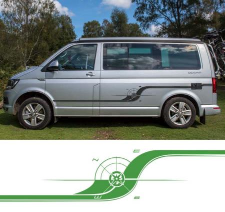 compass-decal-graphic_vw