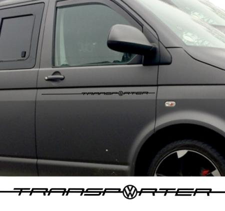 transporter_slash_decal_graphic_short
