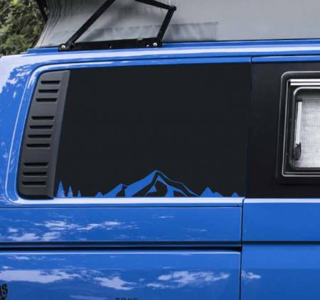 mountain_quarter_panel_decal_graphic_vw_t5-t6-transporter_8