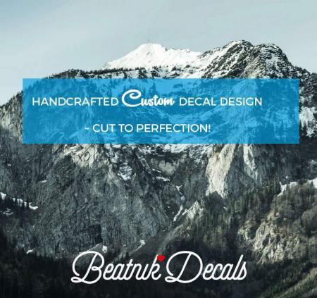Custom_decal_design