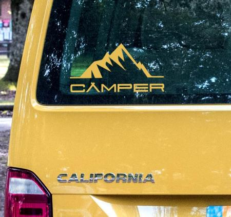 camper-mountain-decal-sticker-graphic