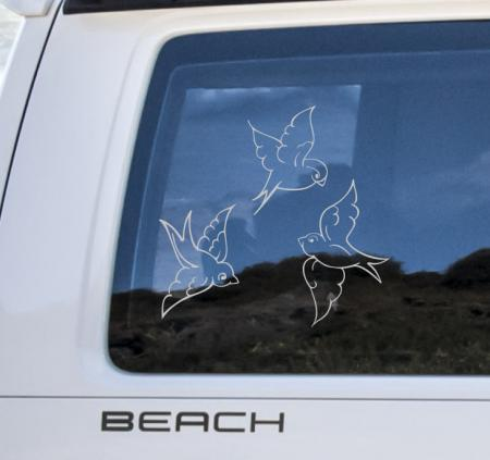 3-little-birds-decal-sticker