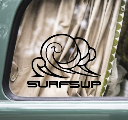 surfs-up-wave-text-sticker-decal