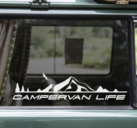 camer_van_life