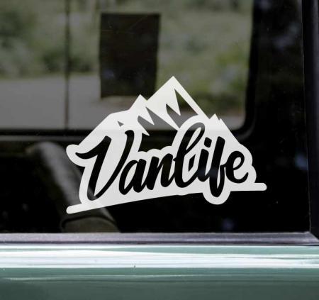 van_life_decal_sticker_graphic_transfer-vm_camper_van_7
