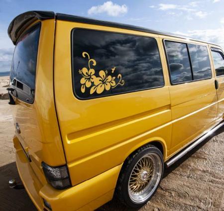 camper-van-flower-decal-graphic-sticker_7