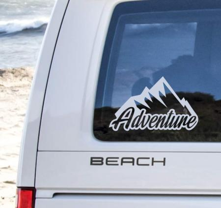 adventure_mountain_decal_graphic
