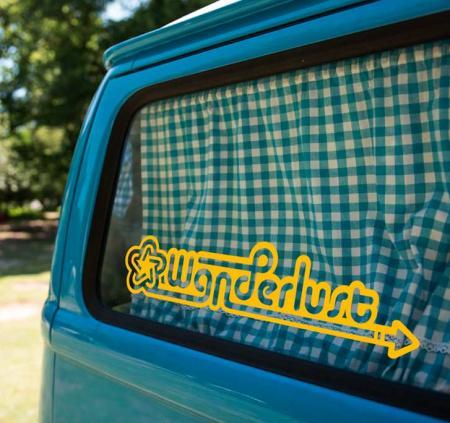 wanderlust_decal_sticker_camper-van4