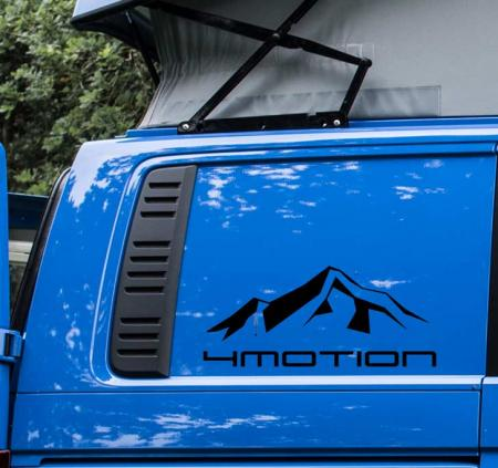 4_motion_mountain_decal_sticker_3