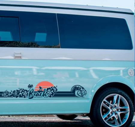 beach_edition_transporter_side_decal_stripe_2